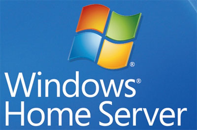 Windows Home Server 2011 'Vail', RC disponible