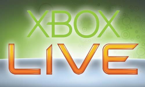 Un menor de 11 años gasta 1.300 euros en Xbox Live