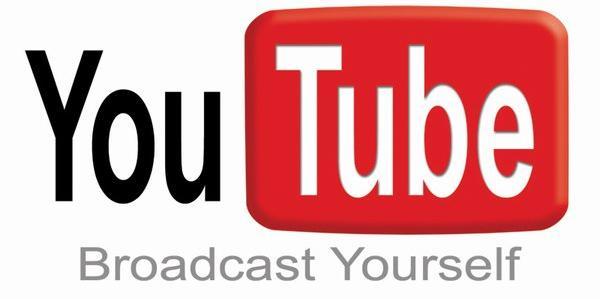 La productora Next New Networks futurible adquisición de Google – YouTube