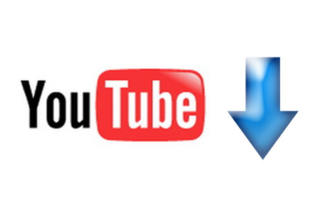 YouTube quiere cargar los vídeos más rápido