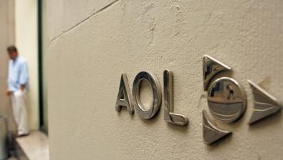 AOL ficha al cofundador de Twitter, Biz Stone