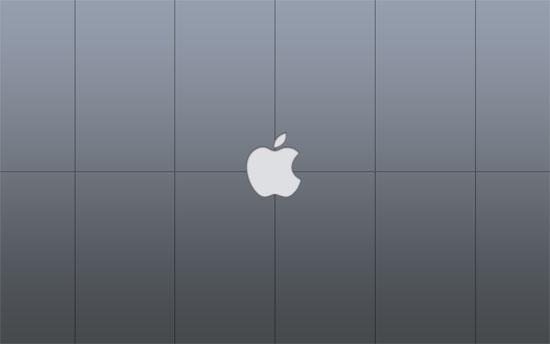 Apple, la más admirada
