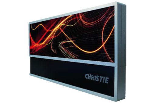 Christie MicroTiles