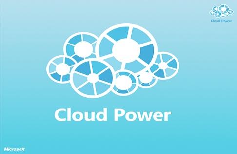 Encuesta sobre Cloud Computing de Microsoft y MuyComputerPRO