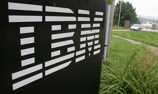IBM crea una nueva práctica de consultoría y software para impulsar el Comercio Inteligente