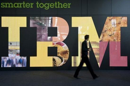 IBM pone en marcha un programa en España para ayudar a los emprendedores