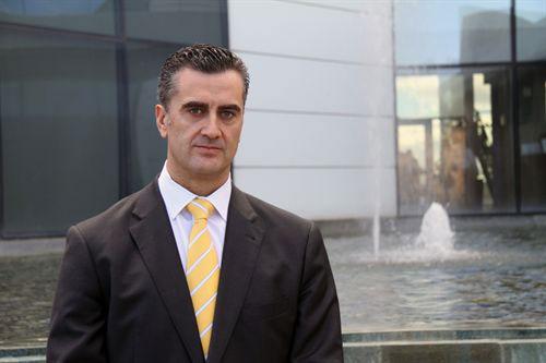 Javier Moreira revela la estrategia de HP Software bajo su mandato