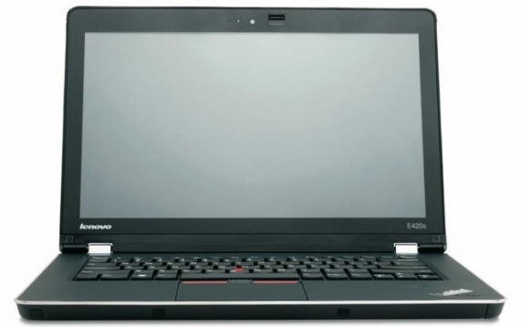 ThinkPad Edge E420s disponible
