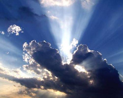 VMware y acens ofrecen una solución de nube híbrida basada en vCloud Director