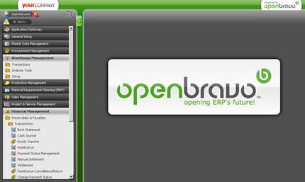 Openbravo apoya a la Comunidad Internacional del Software Libre en su candidatura a los Príncipe de Asturias