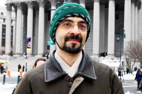 8 años de cárcel para el ex programador de Goldman Sachs por robo de secretos comerciales