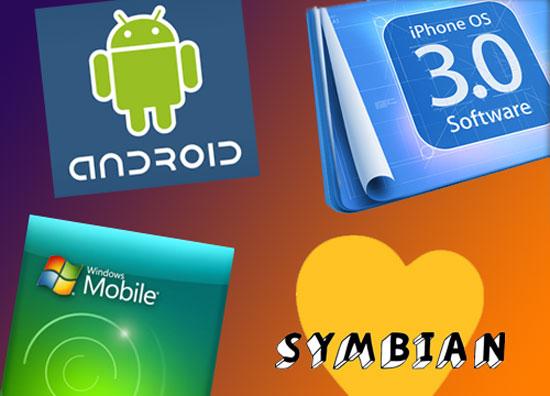 ¿Qué sistema operativo prefiere cada país?
