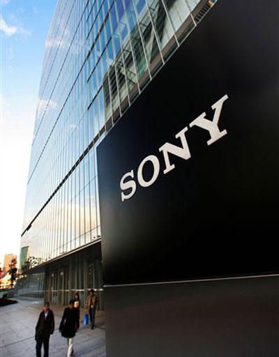 Sony Japón