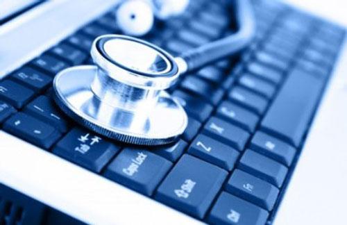 Tecnología hospital
