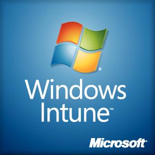 Más nube para Microsoft: Windows Intune lanzado en España