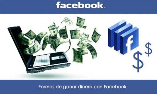 El valor de Facebook se incrementa hasta los 65.000 millones de dólares