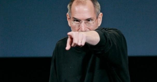 Apple demanda a Amazon por el AppStore para Android