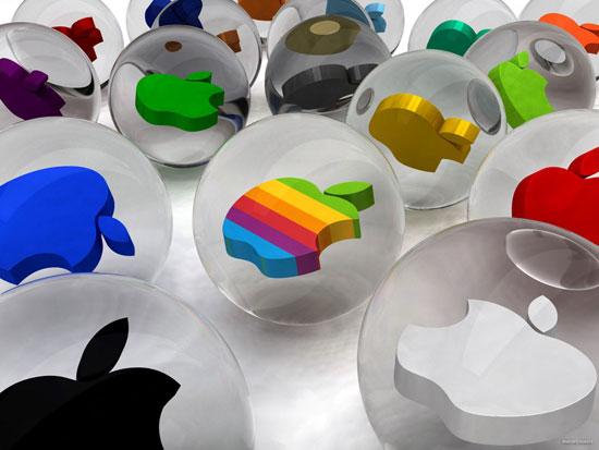¿Cómo afectará el iPad 2 a los resultados económicos de Apple?