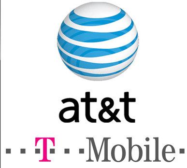 AT&T adquiere T-Mobile por 39.000 millones de dólares