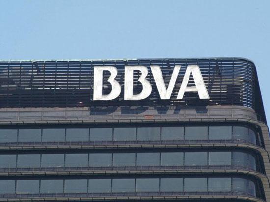 BBVA selecciona MicroStrategy como plataforma corporativa de BI