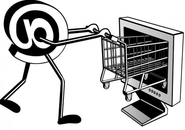 Catorce días de devolución para las compras por Internet