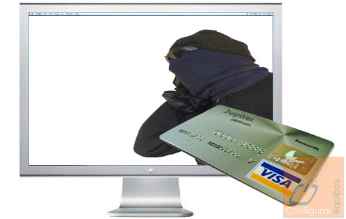 Contraseña bancaria