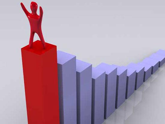 Claves para conseguir el éxito empresarial
