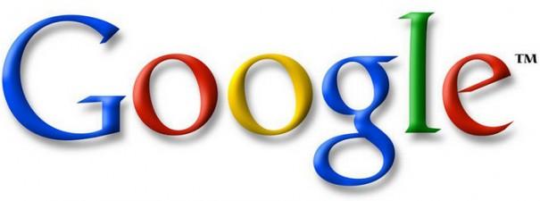 Google es la marca más valiosa del mundo
