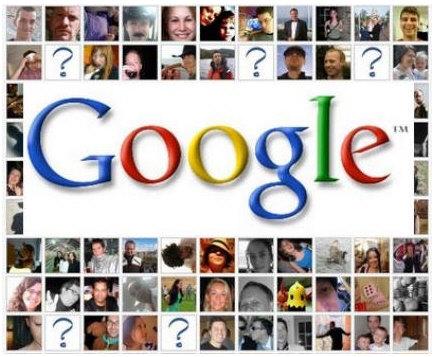 Google descarta el lanzamiento de la red social Circles