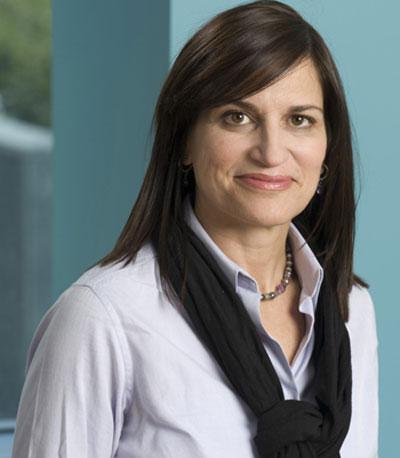 LogMeIn incorpora a Hilary Schneider a su Junta Directiva