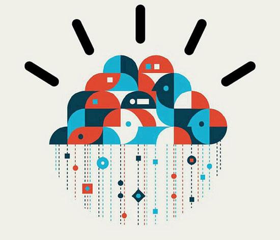 Nuevo software de IBM que refuerza la seguridad en los entornos cloud