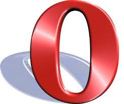 Opera China