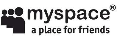 MySpace podría pasar a formar parte de Vevo