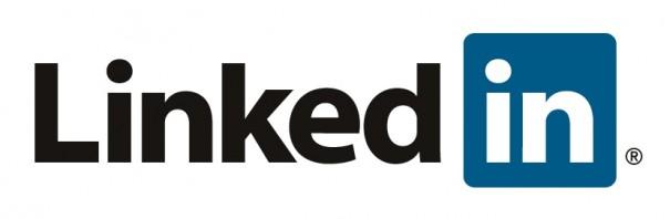 LinkedIn ya tiene 100 millones de usuarios