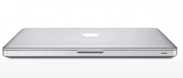Apple MacBook Pro 13″ (2011)