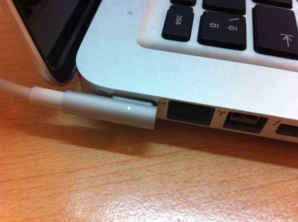 """Apple MacBook Pro 13"""" (2011)"""