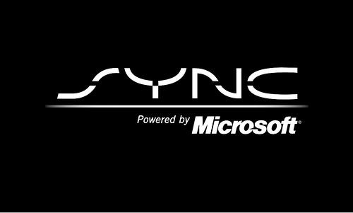 El Sync de Microsoft llegará a Europa en 2012 de la mano del Ford Focus