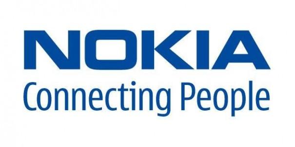 Nokia despedirá personal a finales de abril