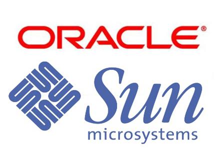 Oracle aumenta beneficios gracias a Sun