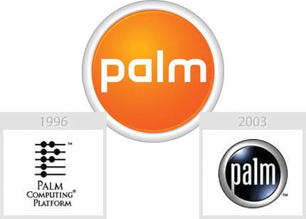 Marcas Palm