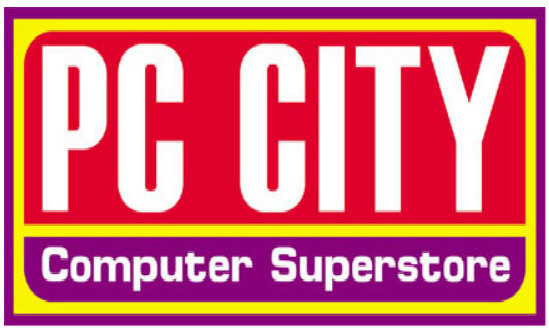 Dixon estudia cerrar PC City en España