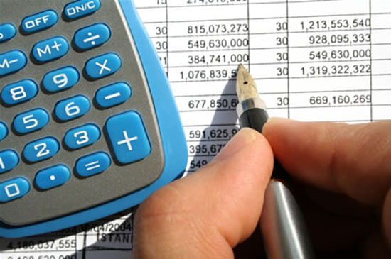 Lantares organiza un nuevo workshop sobre gestión de presupuestos corporativos
