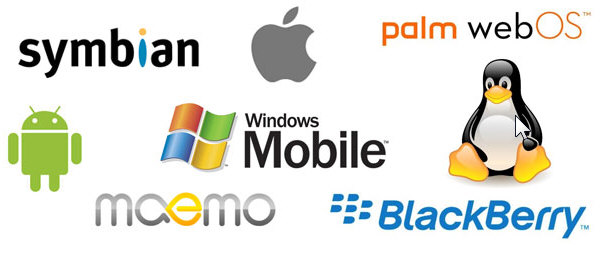 Android triplicará la cuota de iPhones en 2015 según IDC