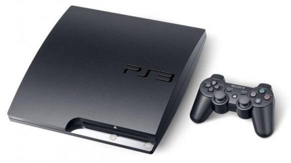 Sony ya puede volver a vender consolas PS3 en Europa