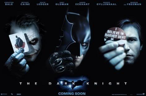 Warner Bros ofrecerá películas en Facebook