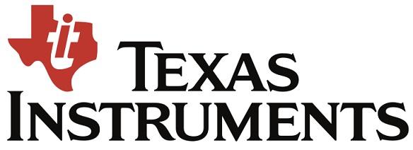 Texas Instrumens espera un trimestre peor que las expectativas iniciales