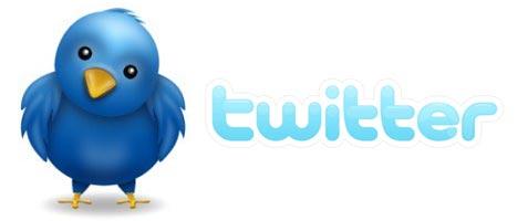 Twitter no saldrá a Bolsa, al menos de momento