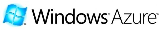 Destino a la nube con Microsoft 31
