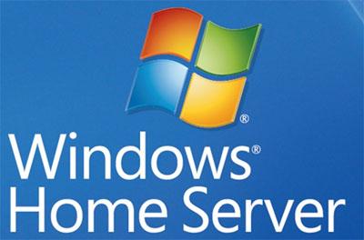 Windows Home Server 2011, RTM lista