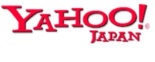 Yahoo está negociando su salida de Japón